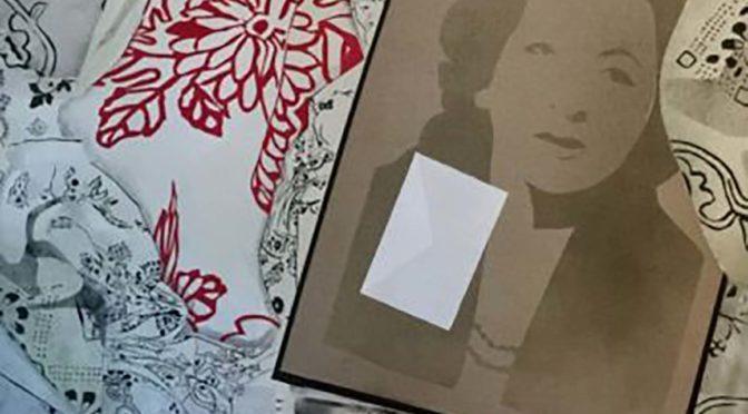 Histoires de l'art au Maghreb et au Moyen Orient, XIXe-XXIe siècle— Migrations artistiques : circulation, transferts culturels, création