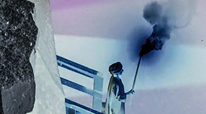 Que reflète cette flamme ? Une lecture de l'exposition <i>Notre monde brûle</i>, Palais de Tokyo (21 février-13 septembre 2020)